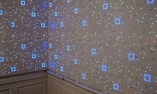 светодиоды в быту